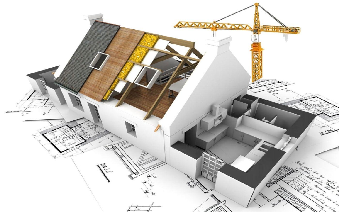 Venta de pisos de obra nueva en zaragoza for Piso obra nueva zaragoza