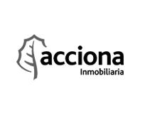Acciona 204x159 73