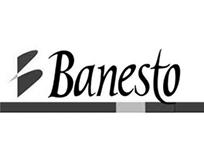 Banesto 204x159 72