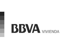 Bbva 204x159 18