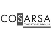 Cosarsa Logo 40x30 204x159 89