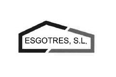 Esgotres 240x159 35