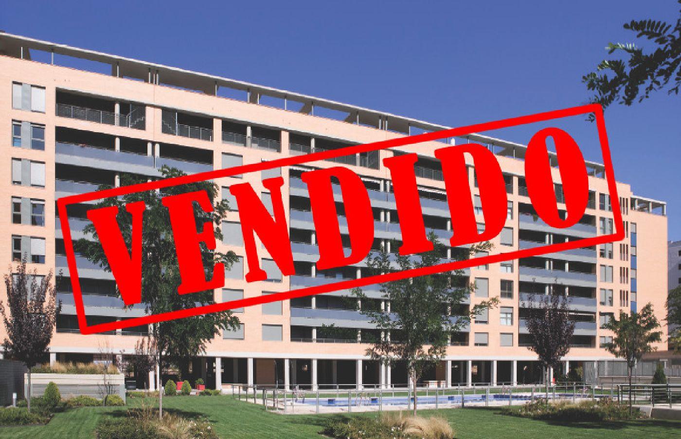 Edificio Los Tilos - Lostilos03 1400x904 83