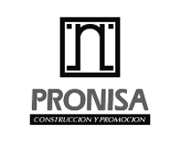Pronisa 204x159 3