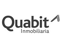 Quabit Socimi 204x159 18