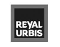 Reyal Urbis 204x159 5